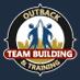 http://www.burnabyteambuilding.com/wp-content/uploads/2020/04/partner_otbt.png